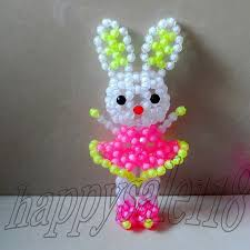 121 best beads work images on pinterest beads beadwork and bead