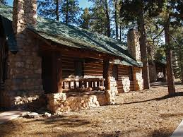 free images forest wood home vacation hut shack