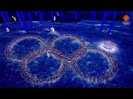 sochi 2014 winter olympic closing ceremony russia makes of