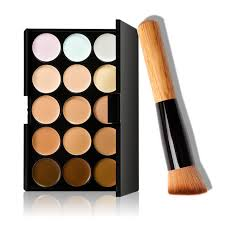 Makeup Set luxury brand makeup set kit makeup cosmetic contour concealer