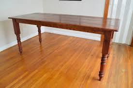 100 kitchen island instead of table the ultimate counter instead dining table kitchen islands kitchen island table with kitchen island table