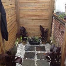 Outdoor Shower Room - home decor diy outdoor shower youtube