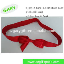 pre bows pre ribbon bows pre ribbon bows suppliers and
