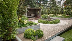 australia u0027s best garden designs lifestyle home