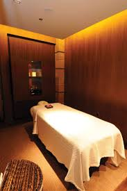 pinterest 상의 massage office에 관한 상위 102개 이미지