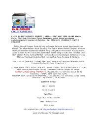penjual obat kuat 082337424140 cialis tadalafil asli di surabaya cod