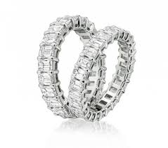 eternity rings diamonds images Diamond eternity rings explore our dazzling eternity rings jpg