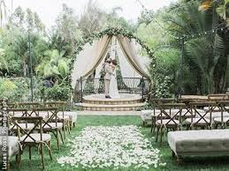 Wedding Venues In Orange County Ca Ventura Wedding Venues Ojai Reception Sites Camarillo Weddings