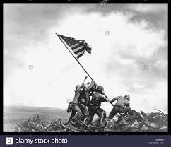Irish Republican Army Flag Ira Flag Stock Photos U0026 Ira Flag Stock Images Alamy
