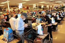 ralphs grocery is hiring 800 here s how to apply daily news