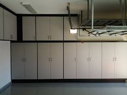 garage cabinets and storage systems loversiq