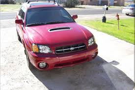 subaru baja 2015 bajass00 u0027s profile in albany or cardomain com