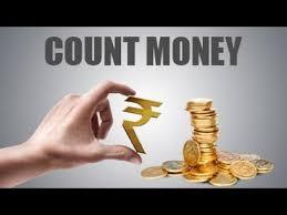 money calculations class 3 mathematics youtube