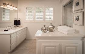 Floors And Decor Plano New Home Plan 542 In Prosper Tx 75078
