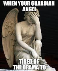 Facepalm Meme Generator - angel facepalm meme generator imgflip