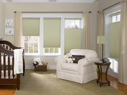 Triple Window Curtains Curtains Ideas Noise Control Curtains Inspiring Pictures Of