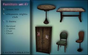 download sims 4 fantasy pinterest sims download