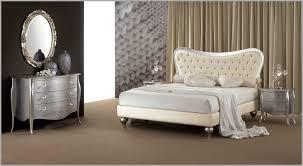 chambre a coucher prix chambre a coucher prix 948853 chambre à coucher suit k d un style