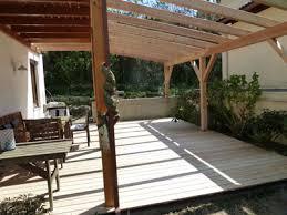 pergola balkon pergola anbau zu bestehendem balkon