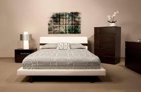 Platform Bed Led Best Floating Platform Beds For Modern Bedrooms Platform Beds