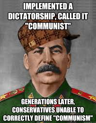 Define Meme - communism memes album on imgur