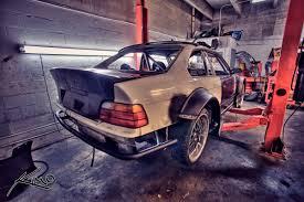 bmw drift cars ter tech u0027s new drifting car u2013 bmw m3 e36 with corvette engine