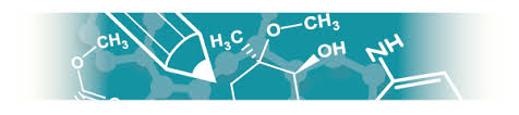 acd chemsketch for academic and personal use acd labs com