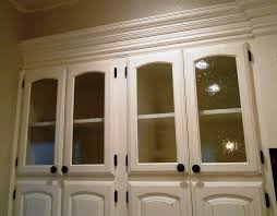 home decor etched glass kitchen cabinet doors baking dishes