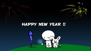 cartoon wallpaper for whatsapp dp happy new year hd wallpapers 1024 768 800 600 3d animated gif images