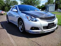 nissan altima coupe europe image gallery nissan altima coupe eyelids