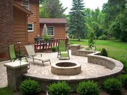 patio 31 garden design with awesome backyard diys you must