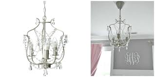 buy lights near me buy chandelier online india led lights near me home lighting