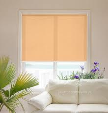 homedecisions upvc windows classic roller u2013 zp57 u2013 roller blind