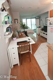 kitchen apartment ideas apartment delightful apartment sweet idea diy decorating on