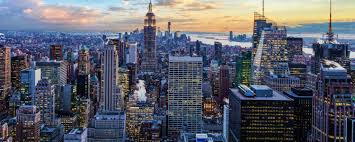 new york real estate closing attorneys 516 208 2279