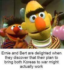 Sesame Street Memes - sesame street meme dump part 3 album on imgur