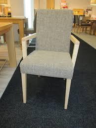 Esszimmer St Le Designklassiker Möbel Weirauch Oldenburg Markenshops Tische Stühle Hülsta