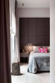 482 best u2022 bedrooms u2022 images on pinterest bedroom ideas