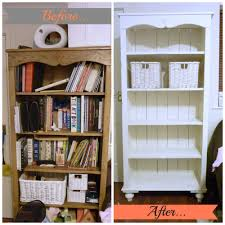 book case ideas 10 awesome diy bookcase ideas seek diy