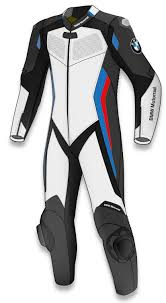 motorcycle riding clothes bmw adds airbags motorbike writer