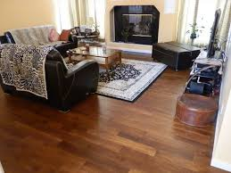 20 best flooring images on laminate flooring product