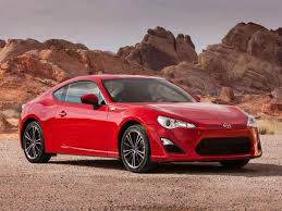 sporty toyota cars 10 top cars with 200 stock horsepower autobytel com