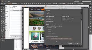 Home Based Photoshop Design Jobs Tips For Web Designers Creating Print Materials Create