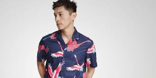 stay cool with the best summer shirts for askmen
