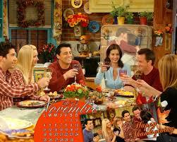 friends série tv tv tvs and