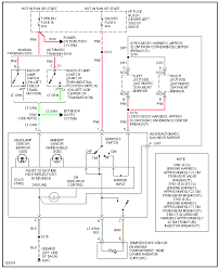 charming fisher minute mount plow wiring diagram images wiring