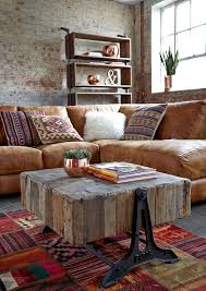 the 25 best tan leather couches ideas on pinterest tan leather