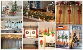 christmas decorating ideas archives architecture art designs