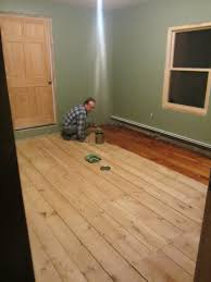 white pine flooring flooring designs