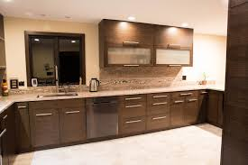 dream cabinets of connecticut kitchen cabinets